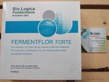 Fermentflor Forte Flaconcini Bio Logica Parafarmacia