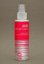 Juice Energizzante Quantic Licium
