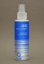 Juice Setificante Quantic Licium
