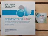 Fermentflor Junior Bio Logica Parafarmacia