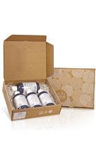 Gift Box Ultra Delicati Officina Naturae