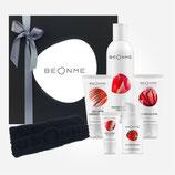 Impure Skin Gift Set BeOnMe