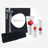 Skin Care Gift Set 2 BeOnMe