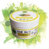 Hair Pack Volumizzante Condizionante Anarkhìa Bio