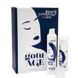 Kit gotuAge puroBIO for Skin