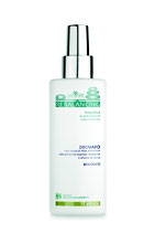 Deodorante Rebalancing Tè Verde Lab NaTù ( 3 Varianti)