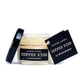 Balsamo Labbra Coffee Kiss Almarasoap