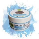 Hair Pack Lavante Illuminante Anarkhìa Bio