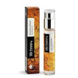 Eau de Parfum Bio Happy (3 Varianti)