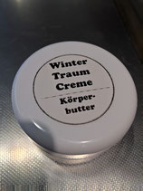 Winter Traum Creme (50 ml/40 g)