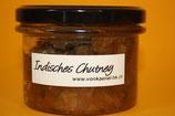 Indisches Chutney (200 g)
