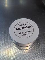 Ease Lip Balm (15 ml)