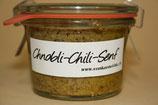 Knoblauch-Chili Senf (70 g)
