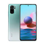 Redmi Note 10 64GB Lake Green