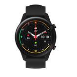 Mi Watch Elegant Black 6934177723056