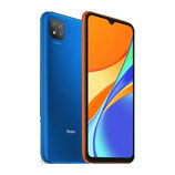 Redmi 9C 32GB Twilight Blue