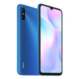 Redmi 9A 32GB Sky Blue