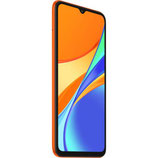 Redmi 9C 32GB Sunrise Orange