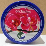 CONCIME ORCHIDEA 250g