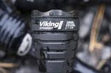 VIKING PRO XHP50 Armytek