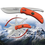 SWING BLADE Outdoor Edge