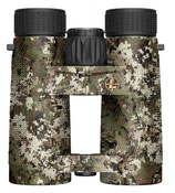 BX-4 PRO GUIDE HD 8x42mm Leupold