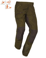 POINTER PRO PANT WITH VENTILATION Chevalier