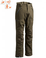 POINTER PANT  Chevalier
