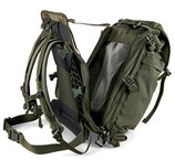 WILDTRANSPORT RUCKSACK Riserva