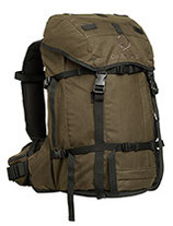 MUFLON BACK PACK Chevalier