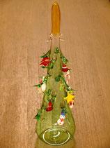 クリスマスツリー(オーナメント・L)