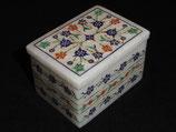 宝石箱(長方形)