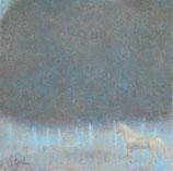 OISEAU/MYTHOLOGIE  licorne 2