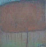 OISEAU/MYTHOLOGIE  arbre 3