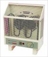 UHA 10S radiateur électrique hors gel