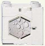 Helios KWL EC/ET 370 Pro - ventilation double flux haut rendement à débit constant