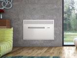 Reversible Unico Air Integre 8 HP INVERTER climatisation sans groupe extérieur Olimpia Splendid
