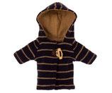 Duffle Coat Teddy Junior((Vorbestellung/Lieferung ab Mitte September 2021)