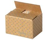 Minature Grocery box(Vorbestellung/Lieferung ab Mitte Mai 2021)