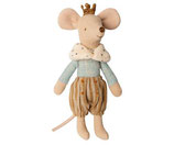 Prince Mouse 2020