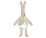 Micro Rabbit mit Weste