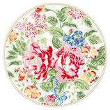 Plate Emmaline