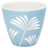 Latte Cup Maxime