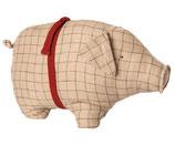 Pig Medium Karo 2020(Vorbestellung/Lieferung ab Mitte Oktober 2020)