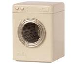 Washing Machine(Vorbestellung/Lieferung ab Juni 2021)