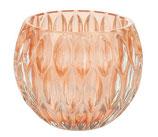 Windlicht Glas