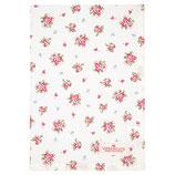 Abigail white Tableclothes