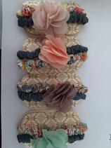 2erSet Haarband
