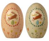 Easter Egg assorted
