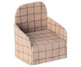 Sitzmöbel Dollhouse(Vorbestellung/Lieferung ab Anfang Oktober 2020)